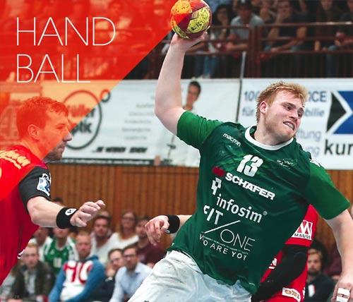 handball-box
